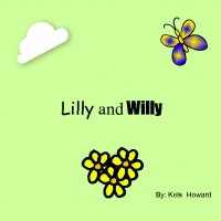 Lilly and Willy