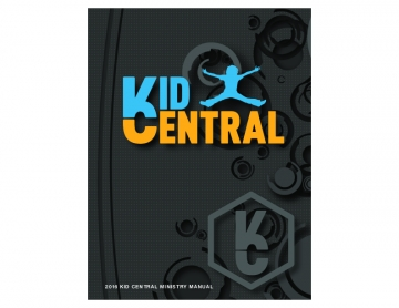 2016 Kid Central Manual