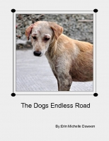the dogs endless roaf