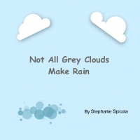 Not All Grey Clouds Make Rain