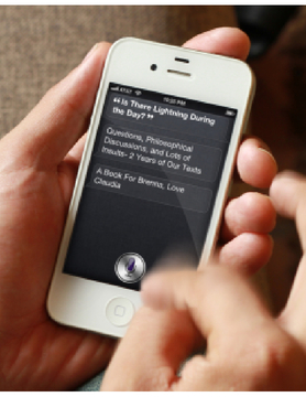 Is There Lightning During the Day?