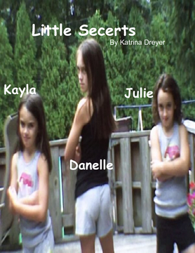 Little Secerts