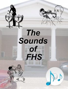 The Sounds of FHS