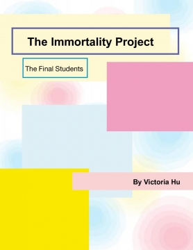 The Immortality Project