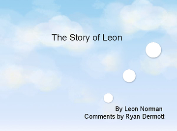 The Leon Story