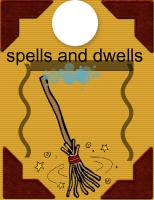 spells of all dwells