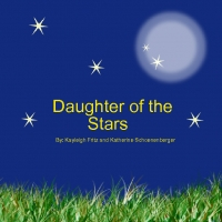 The Daughter of the Stars