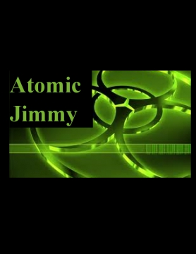 Atomic Jimmy