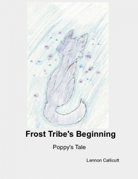 Frost Tribe's Beginnings
