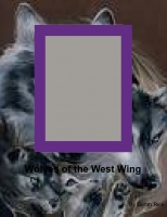 Wolves of the West Wing