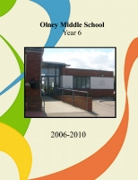 Olney Middle School