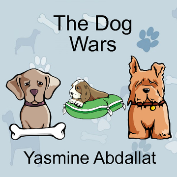 The Dog Wars