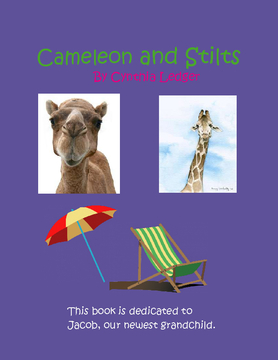 Cameleon and Stilts
