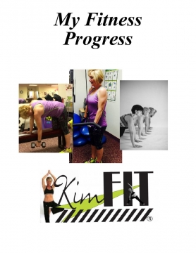 My Fitness Progress