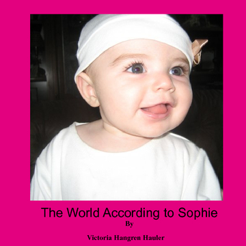 The World According to Sophie