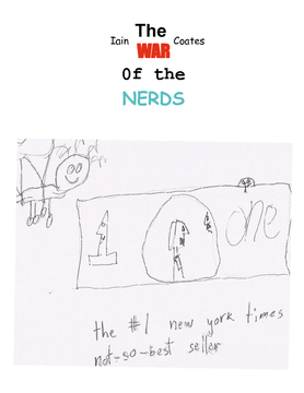 The War of the Nerds
