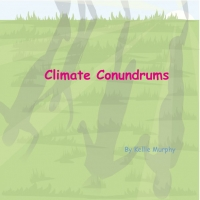 Climate Conundrums