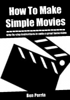 How to Make Simple Movies
