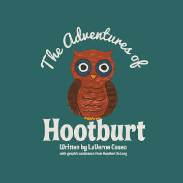 The Adventures of Hootburt