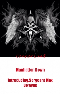 Manhattan Down