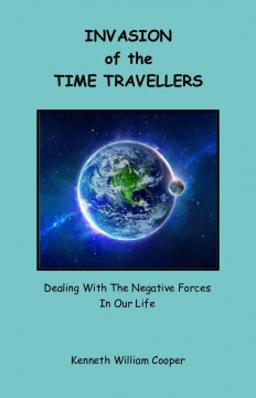 Invasion of the Time Travelers