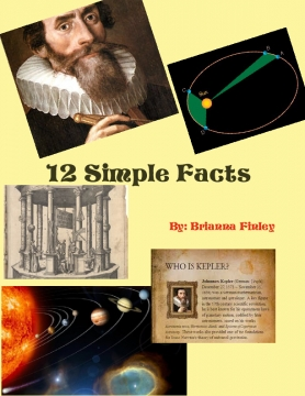 12 Simple Facts