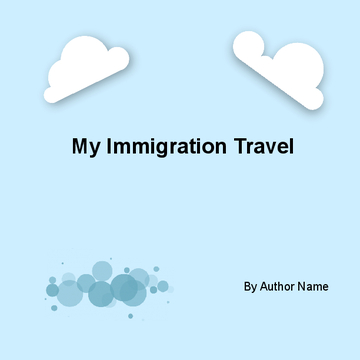 My Immigration Travel