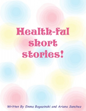 Health-ful short stories