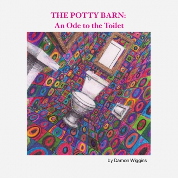 The Potty Barn