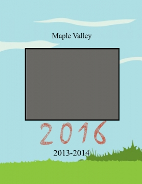 Maple Valley Elementary 2013-2014