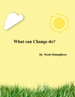 What can Change do?