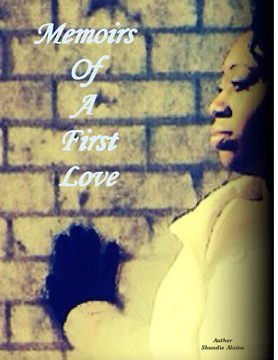 A Journey 2 First Love