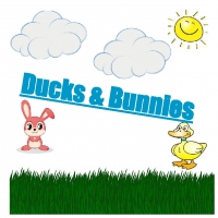Ducks and Bunnies