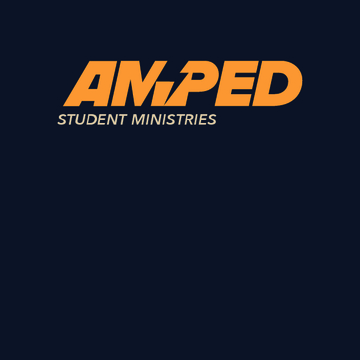 AMPED Student Ministries