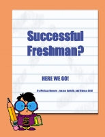 Successful Freshman