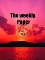 The Weekly Paper