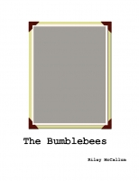 The Bumblebees