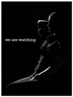 We are watching