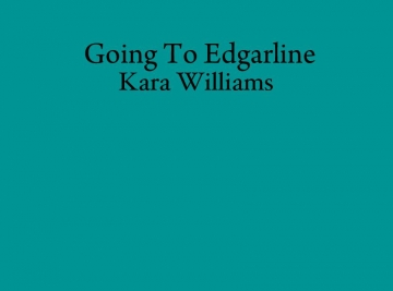 Going To Edgarline