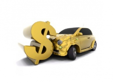 Over Insurance for Your Car: An Insurance Scam