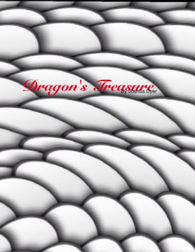 Dragon's Treasure