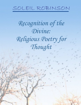 Recognition of the Divine: