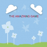 The Amazing Game