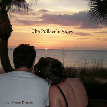 The Pollacchi Story