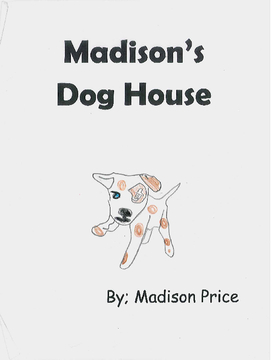 Madison's Dog House