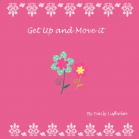 Get Up and Move It