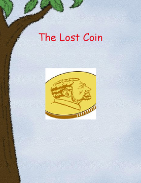 The Lost Coin