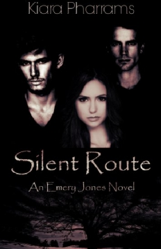 Silent Route