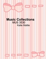 Music Collections