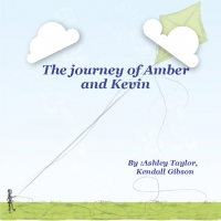The journey of Amber and Kevin